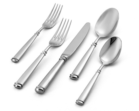Absolu Cutlery Place Setting