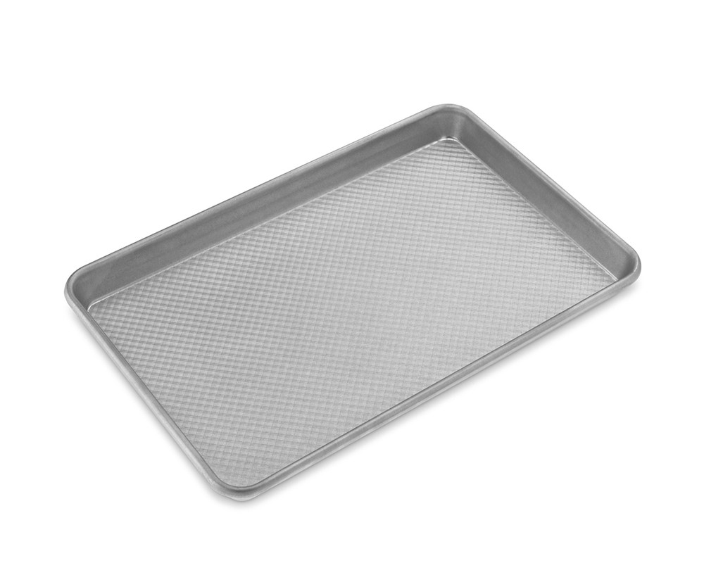 Williams Sonoma Traditionaltouch Sheet Pan
