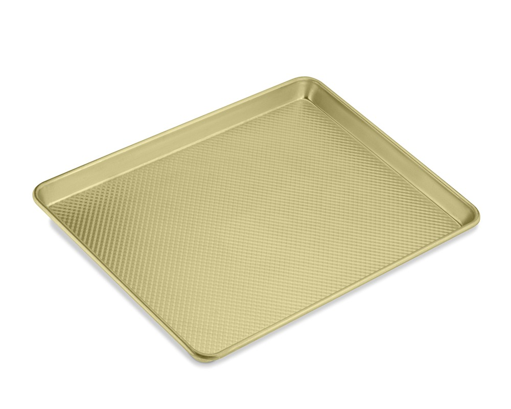 Williams Sonoma Nonstick Goldtouch Half Sheet Pan