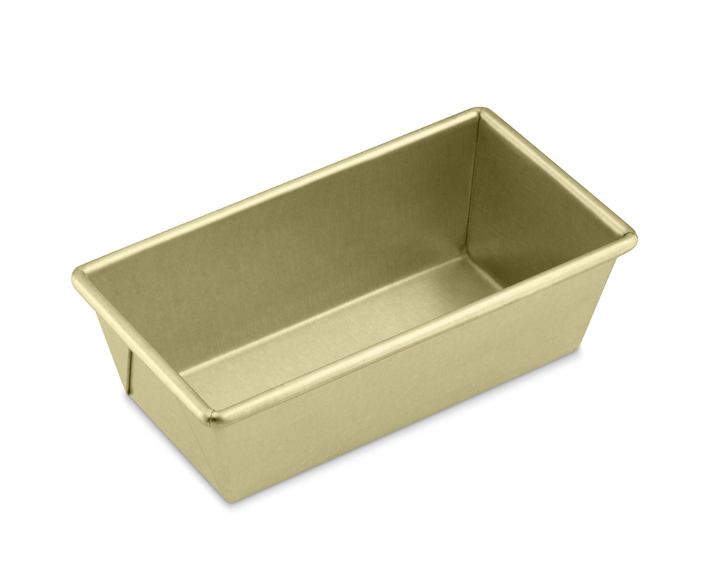 Williams Sonoma Goldtouch Nonstick Loaf Pan Williams
