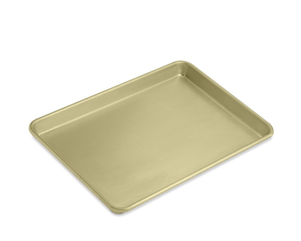 Williams Sonoma Goldtouch Nonstick Jelly Roll Pan