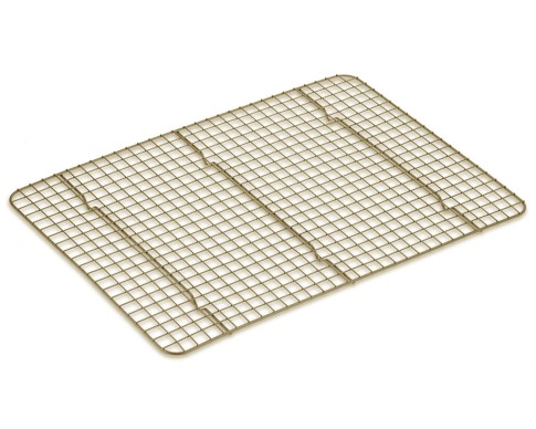 Williams Sonoma Goldtouch Nonstick Cooling Rack