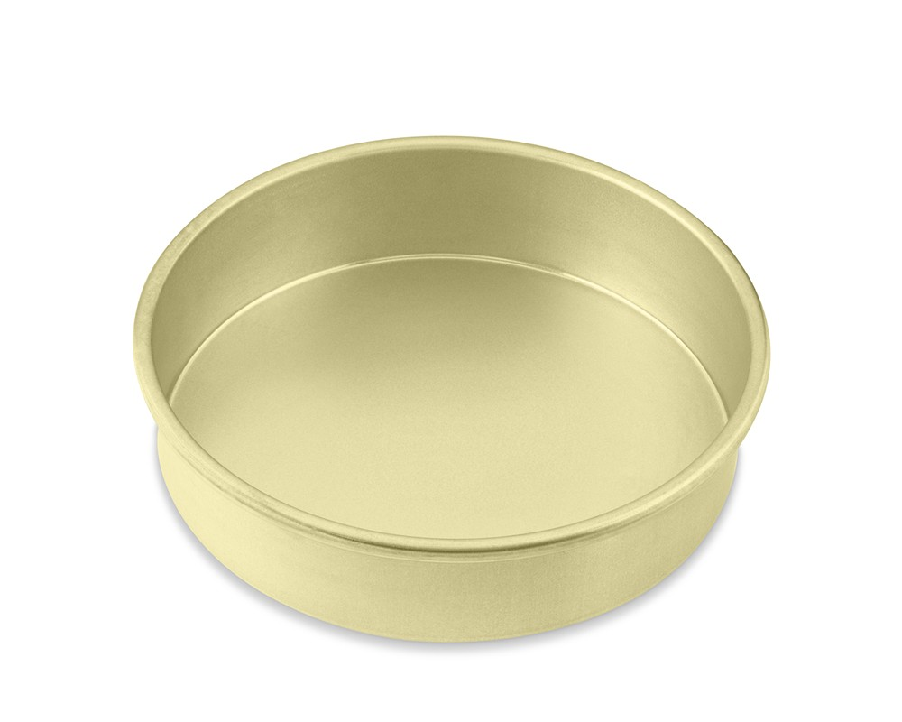 Williams Sonoma Goldtouch 168 Nonstick Round Cake Pans