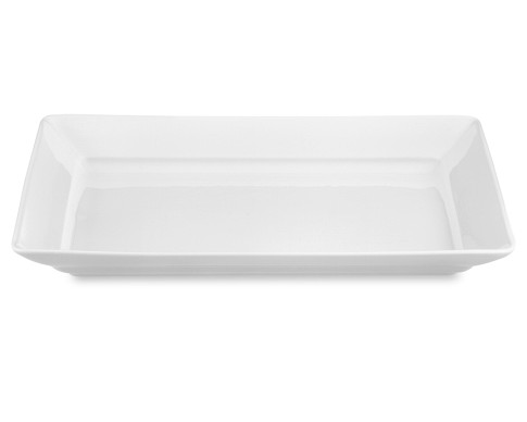 Pillivuyt Rectangular Platter, XL