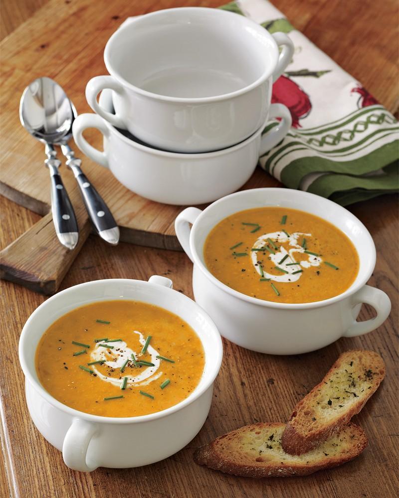 Large Double Handled Soup Bowls Williams Sonoma Au