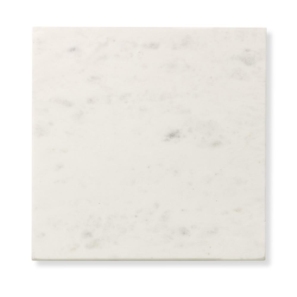 Marble Trivet Williams Sonoma Au