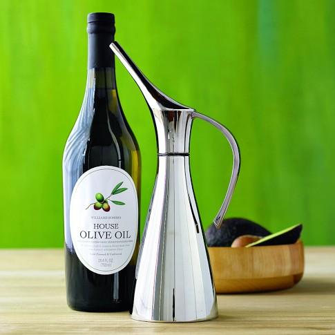 Olive Oil Dispensers Oil Dispensers Amp Oil Misters