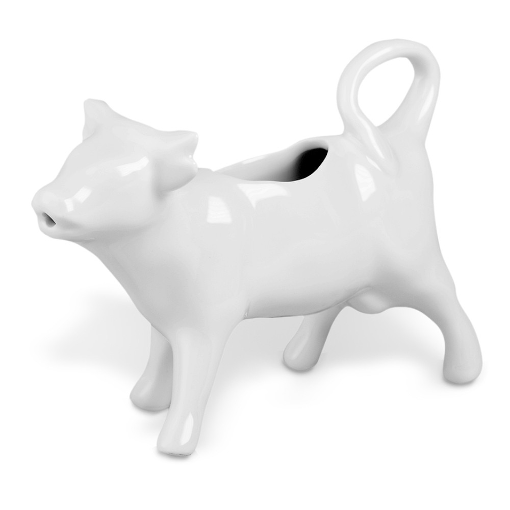 Apilco Cow Milk Jug