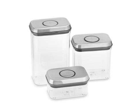 Oxo Pop Containers Williams Sonoma Au
