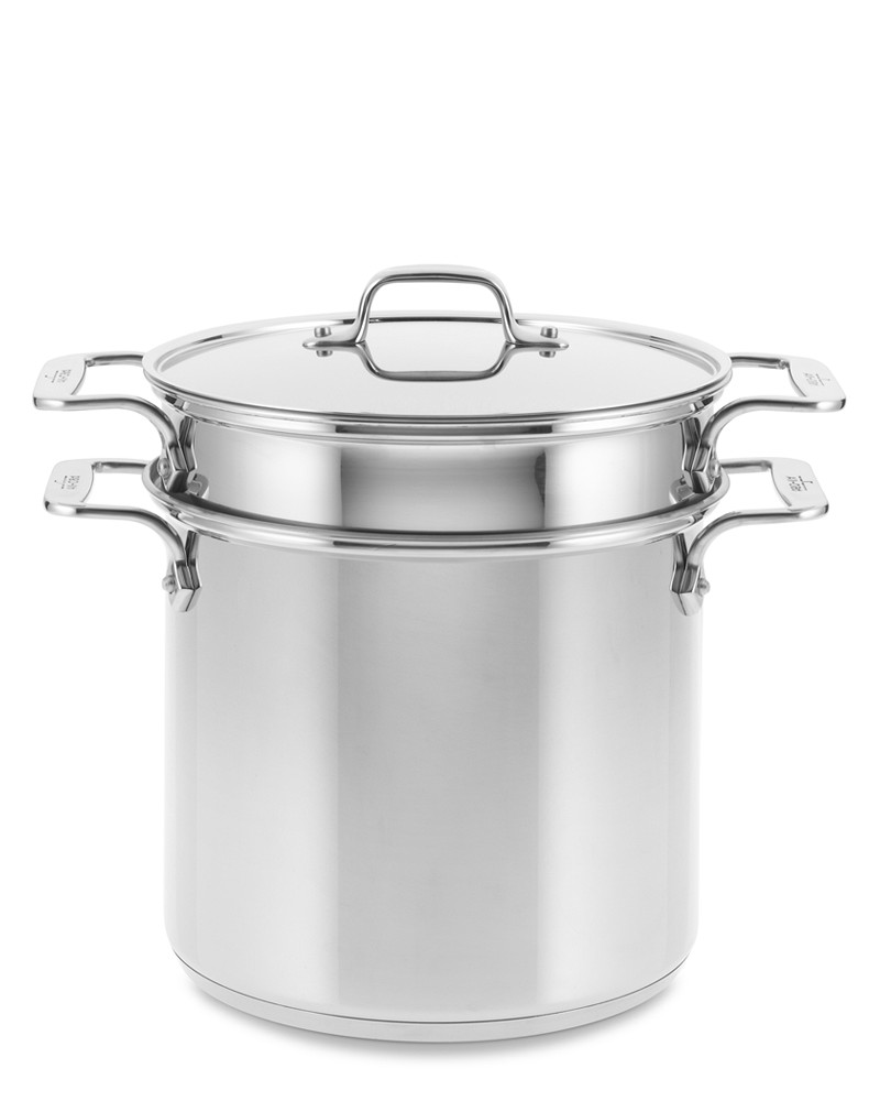 All-Clad Perforated Multipot, 7.5 L
