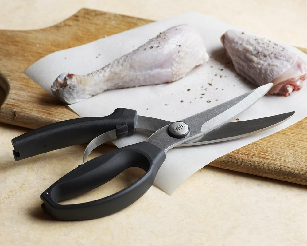 OXO Poultry Shears
