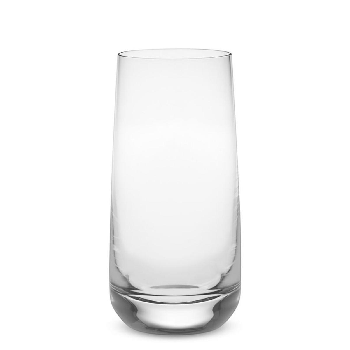 Williams Sonoma Estate Highball Glass
