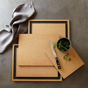 Epicurean Cutting Board