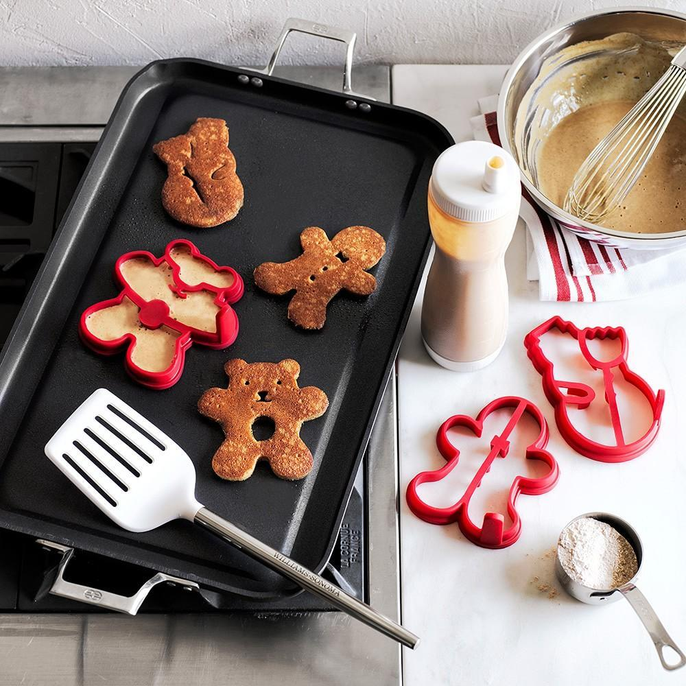 Williams Sonoma French Whisks