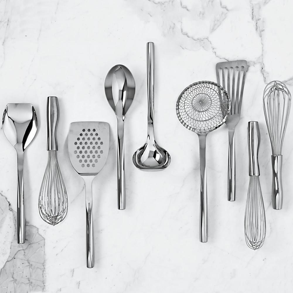 Williams Sonoma Deep Spoon