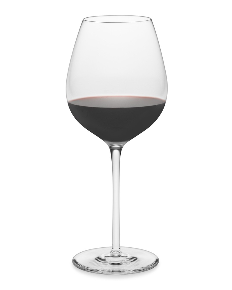 Williams Sonoma Reserve Pinot Noir Wine Glass