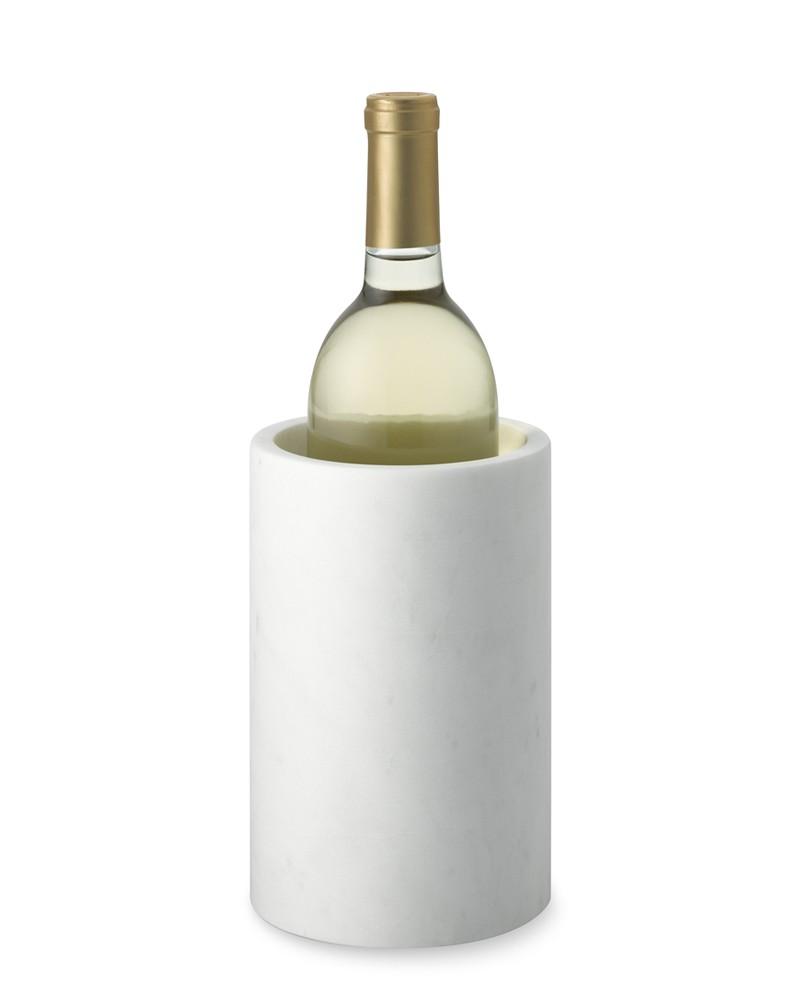 Marble Wine Sleeve