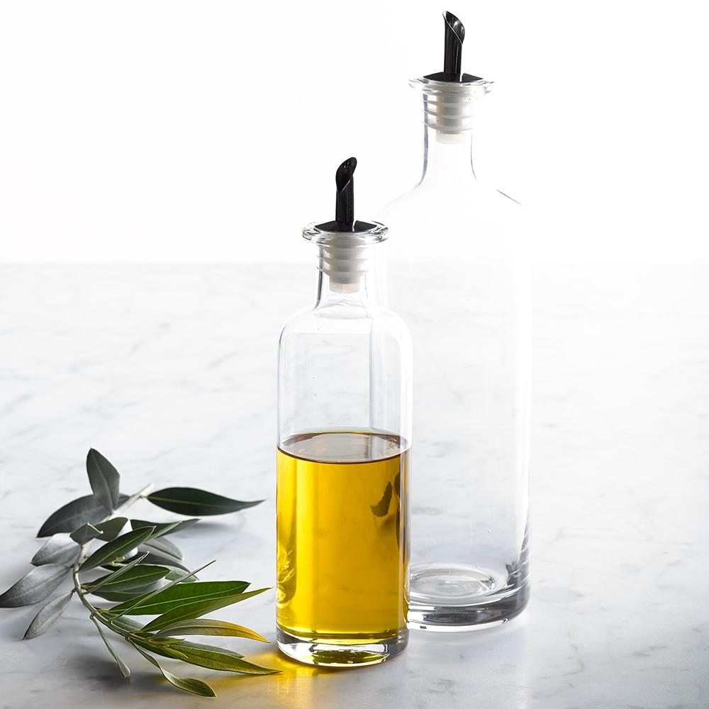 Antica Oil Dispenser