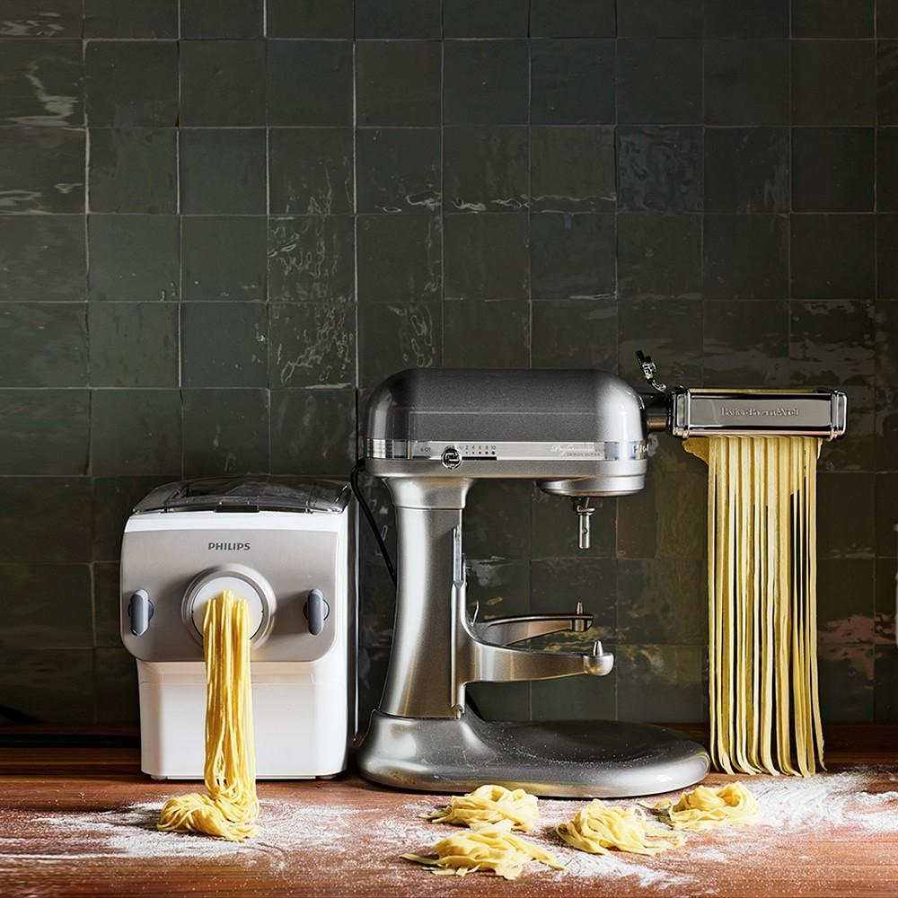 Philips Pasta And Noodle Maker Williams Sonoma Au