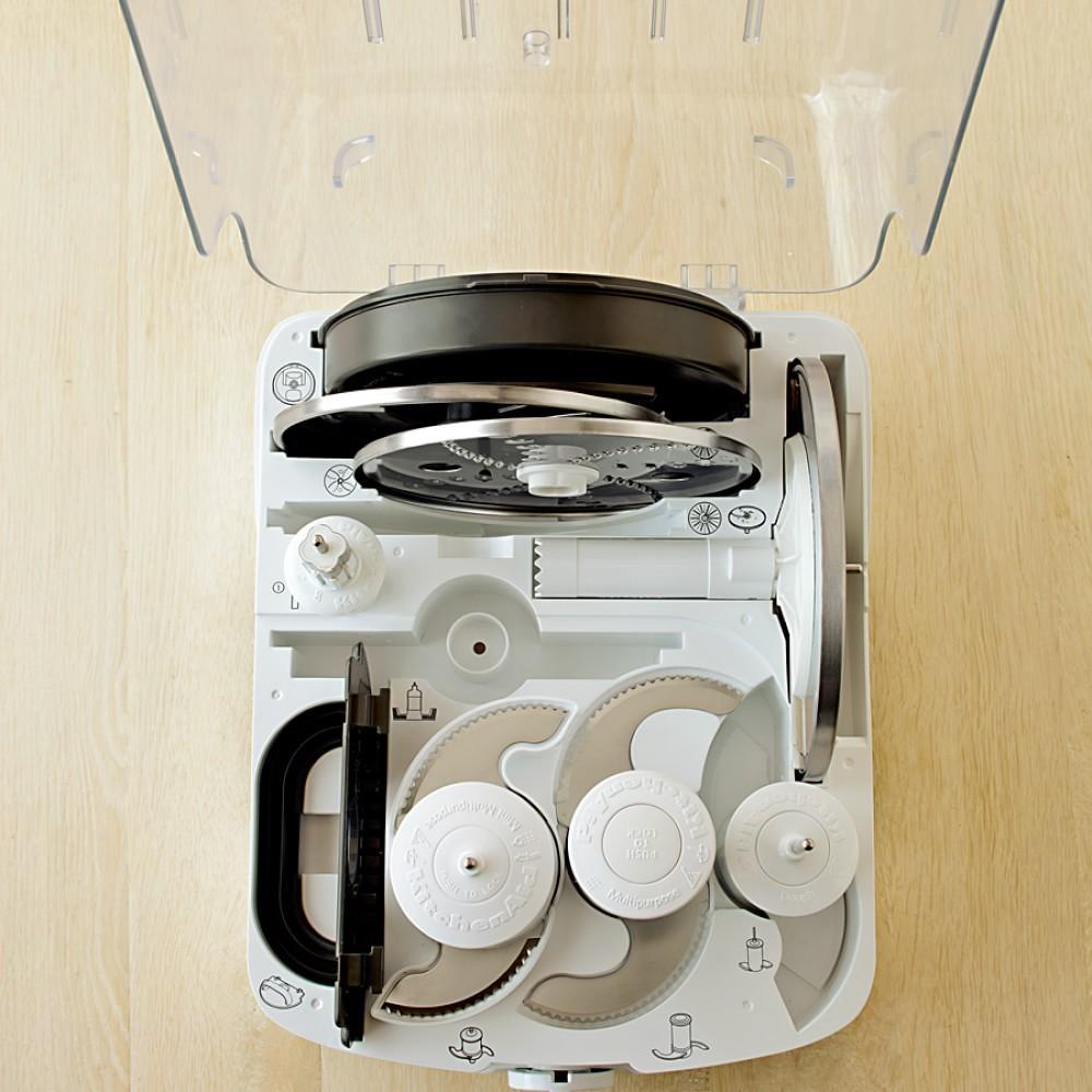 KitchenAid Pro Line® Dicing Food Processor