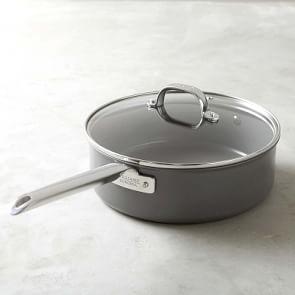 Frying Pans Amp Skillets Williams Sonoma Au