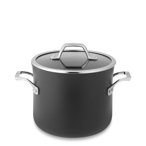 Calphalon Cookware Amp Calphalon Contemporary Non Stick