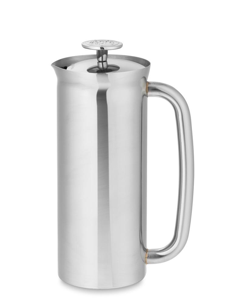 Espro french coffee press - Williams sonoma coffee press ...