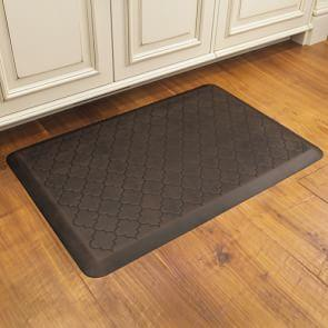 WellnessMats® Antique Collection, Trellis