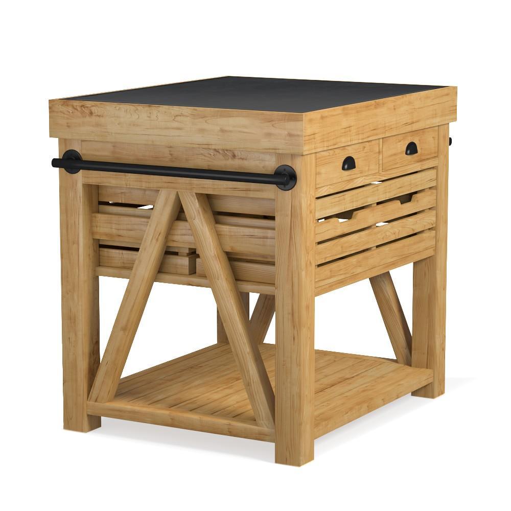 ws home kitchen islands williams sonoma au. Black Bedroom Furniture Sets. Home Design Ideas