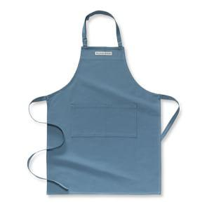Williams Sonoma Classic Apron, French Blue