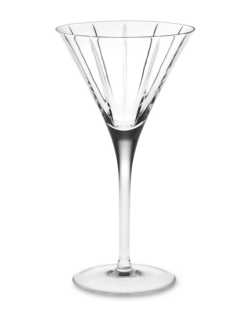 Dorset Martini Glass