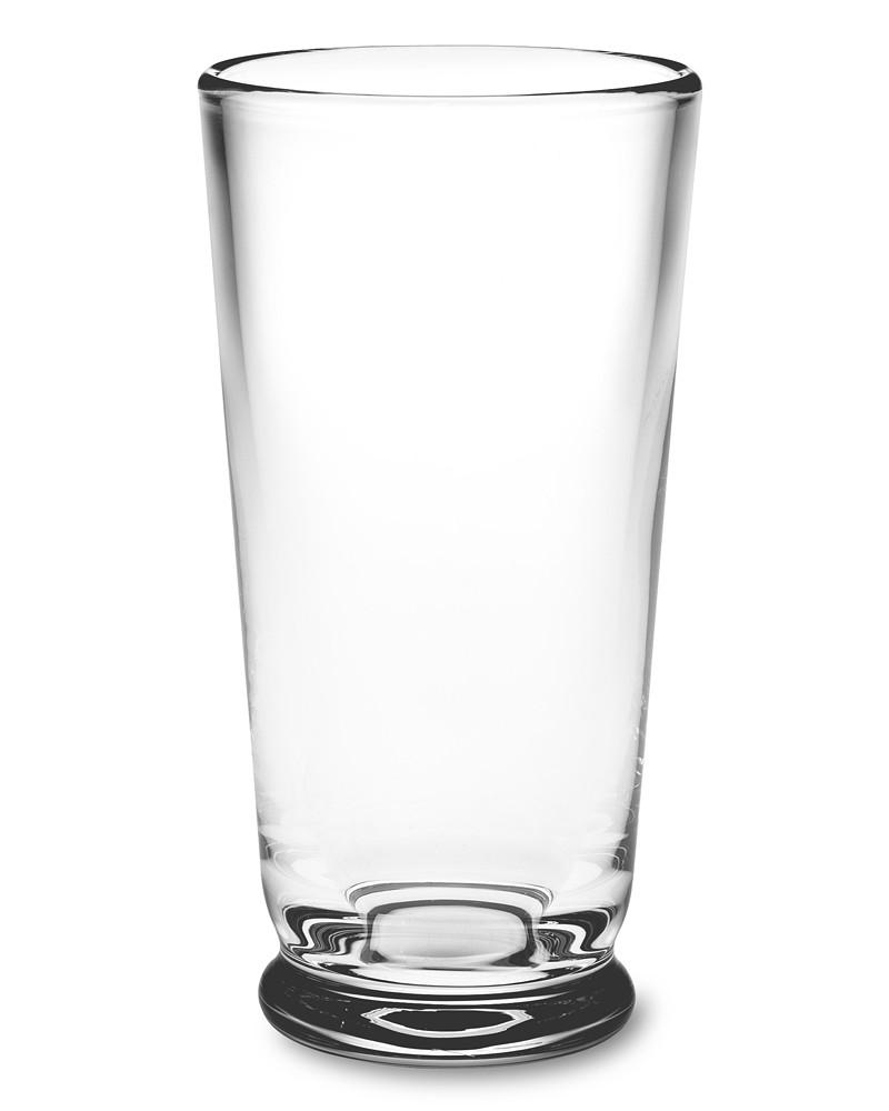 Edward Highball Glass