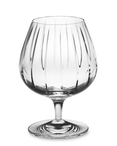 Dorset Brandy Glass