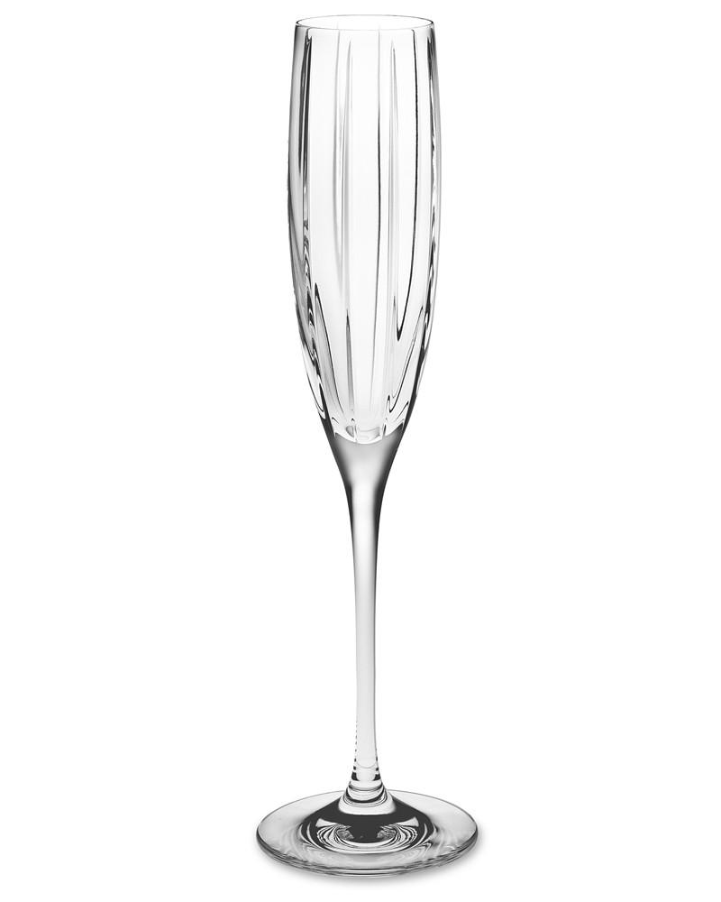 Dorset Champagne Flute