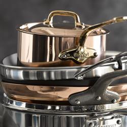 Cookware Comparison Guide