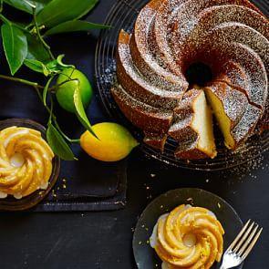 Shaped Cake Pans Amp Novelty Cake Pans Williams Sonoma Au