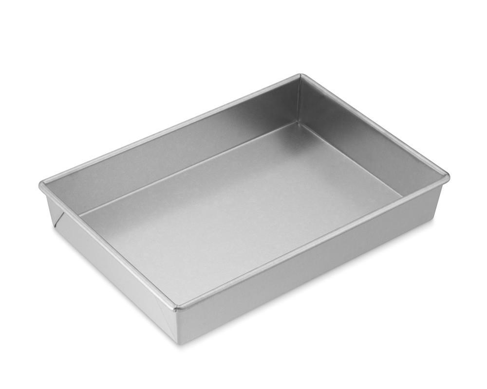 Williams Sonoma Traditionaltouch Rectangular Cake Pan