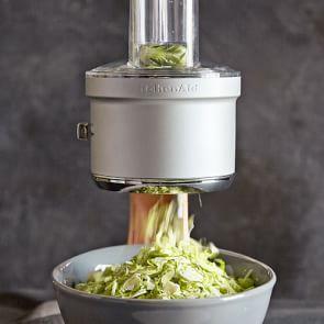 20% Off KitchenAid Food Processor, Hand Mixer, Hand Blender & Food Chopper