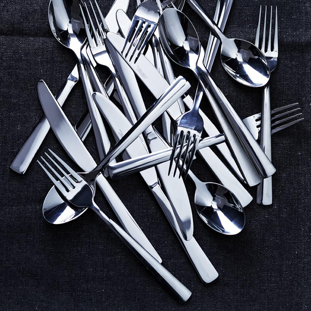Williams Sonoma Open Kitchen Knife