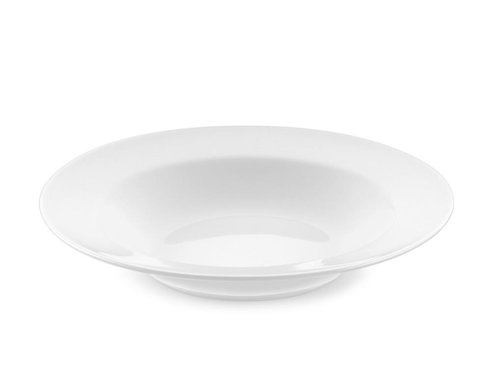 Williams Sonoma Open Kitchen Soup Plate
