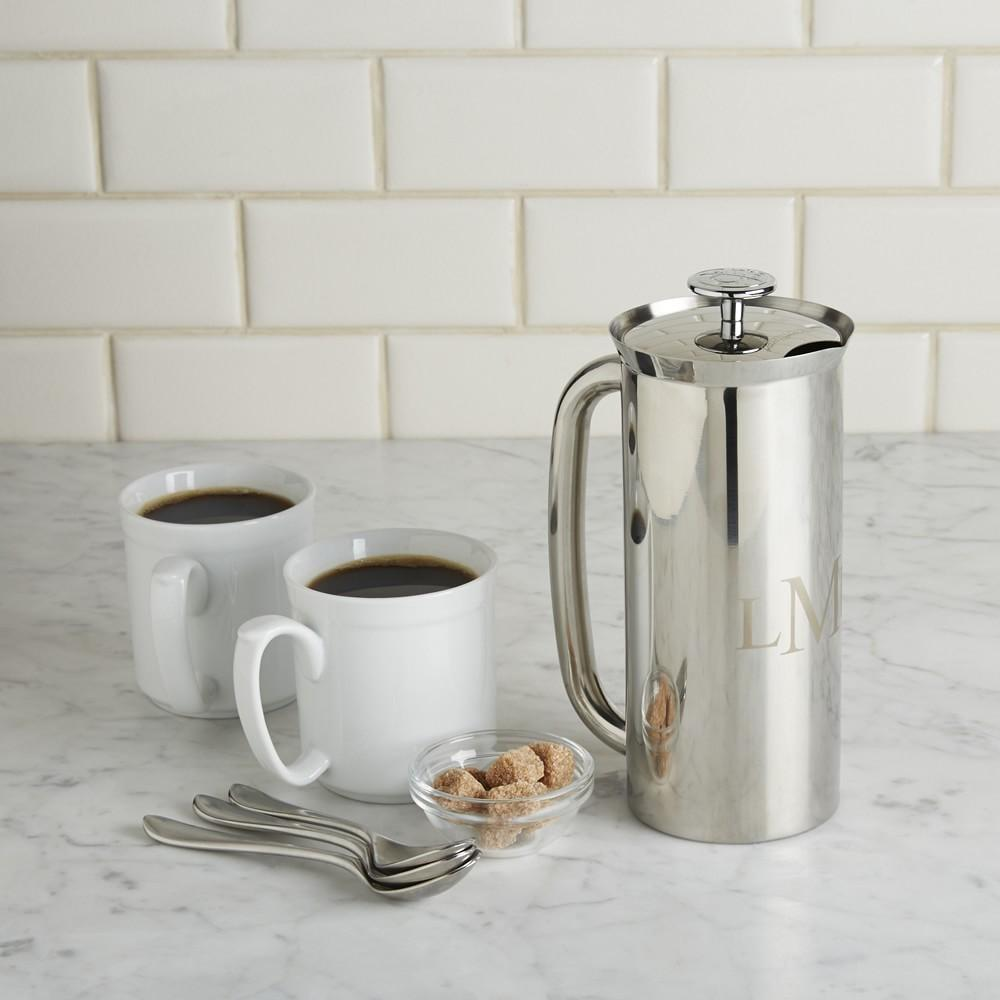 Espro P7 Stainless-Steel French Press