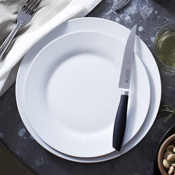 Williams Sonoma Open Kitchen Salad Plate