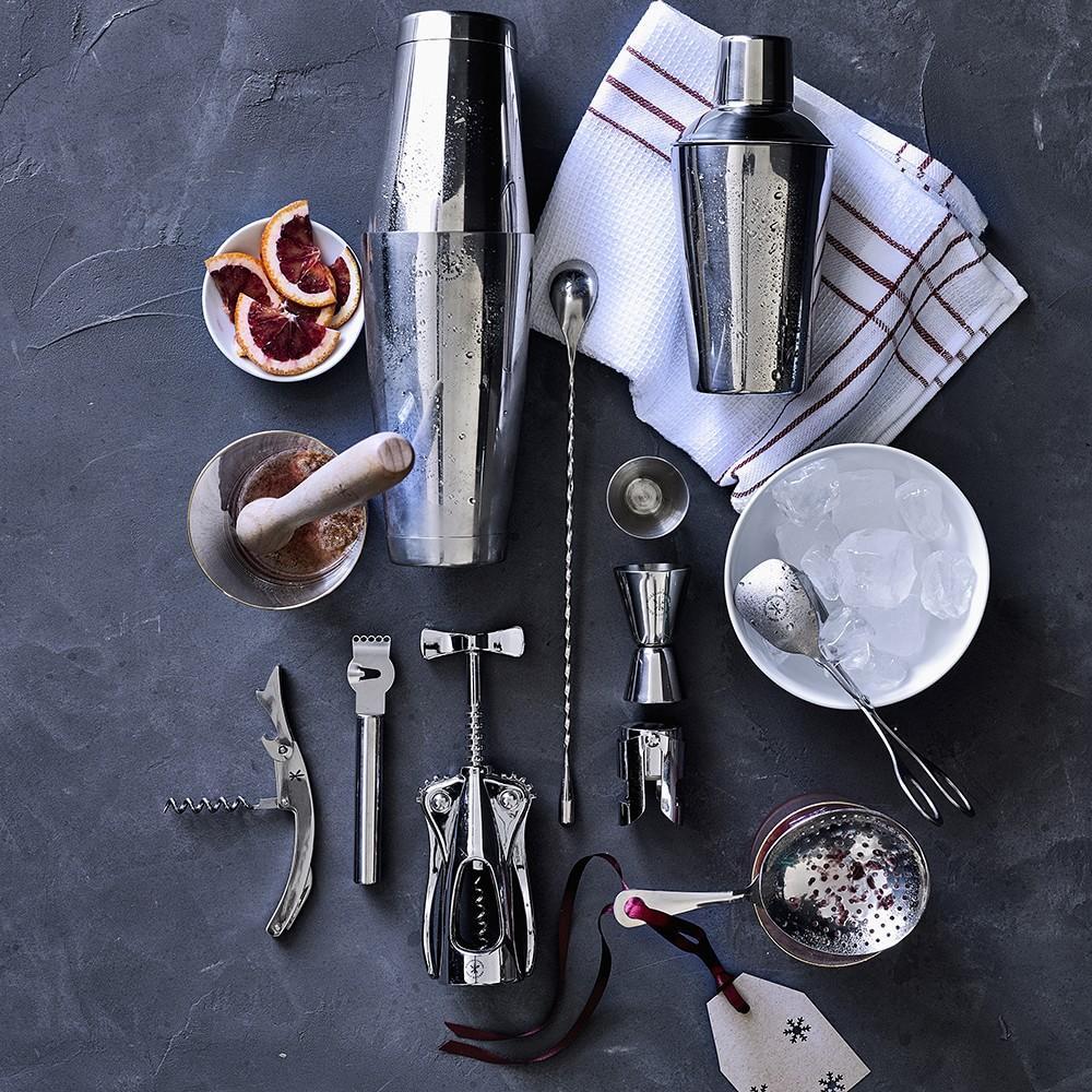 Williams Sonoma Open Kitchen Cocktail Jigger