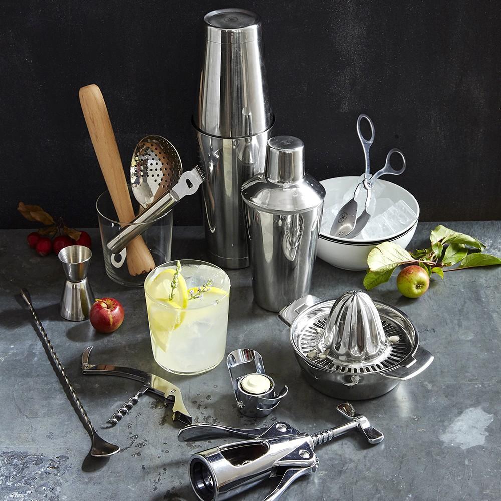 Williams Sonoma Open Kitchen Cocktail Muddler
