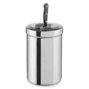 Stainless-Steel Knife Holder for Kapoosh Insert