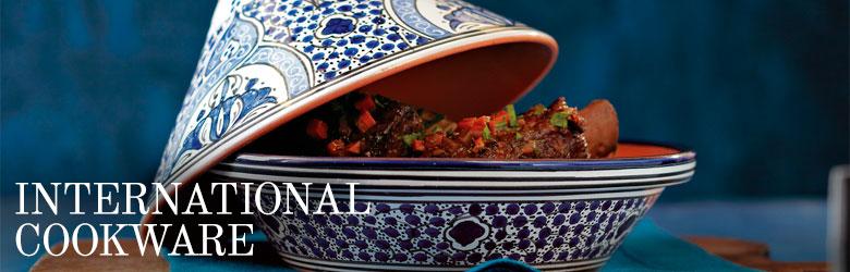 International Cookware
