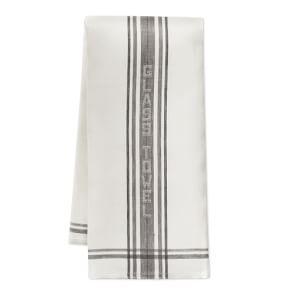 Tea Towels Dish Towels Amp Cotton Dish Towels Williams