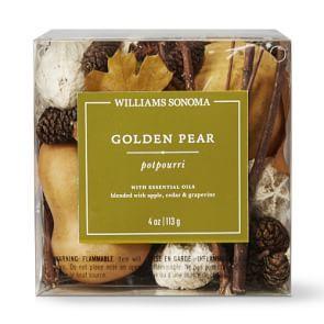 Soaps Lotions Amp Home Fragrance Sets Williams Sonoma Au