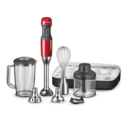 KitchenAid® Hand Blender