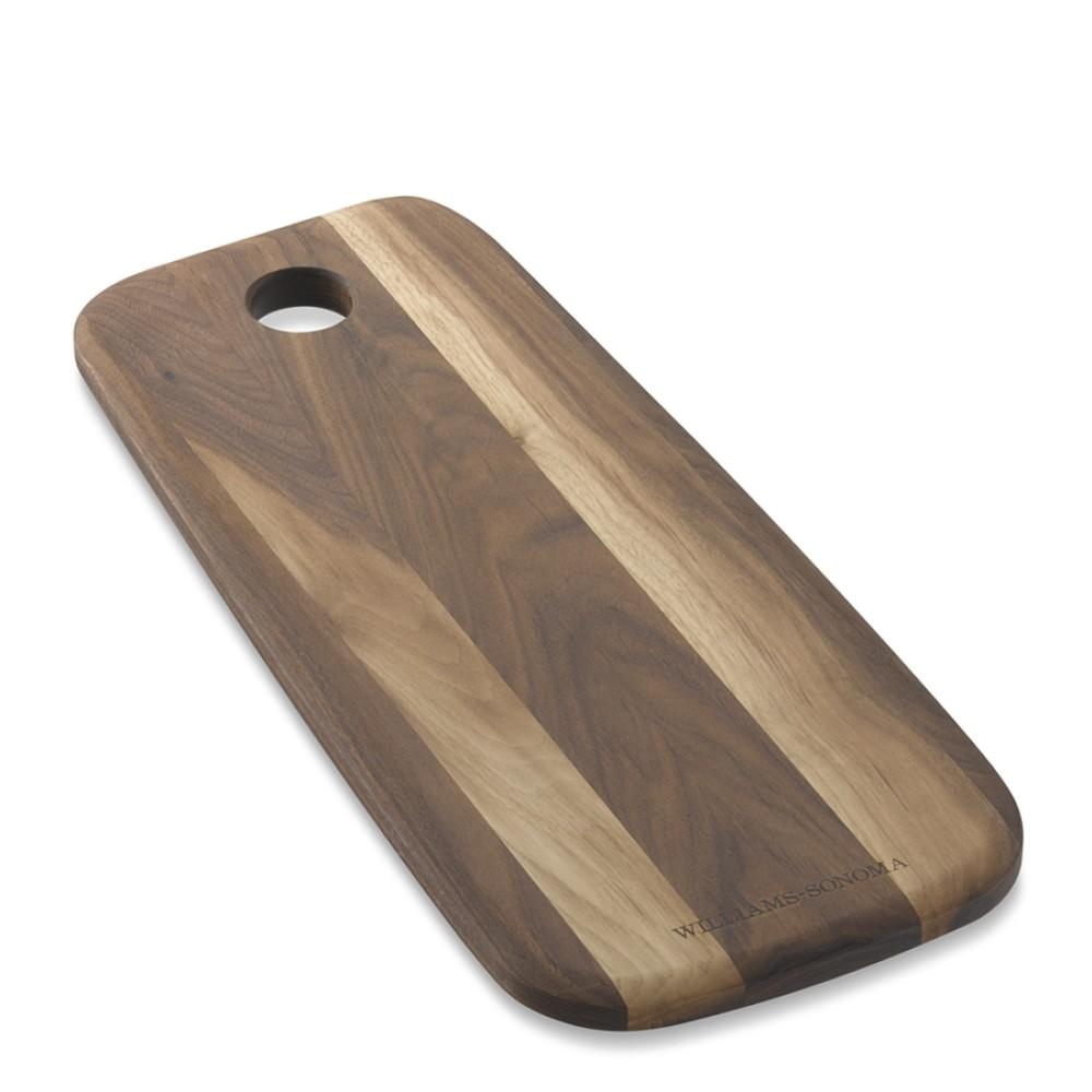 Williams Sonoma Bread Board without Handle